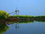 泰州旅游景点攻略图片