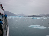 阿拉斯加旅游景点攻略图片