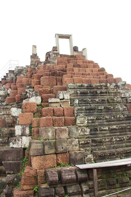 巴方寺图片