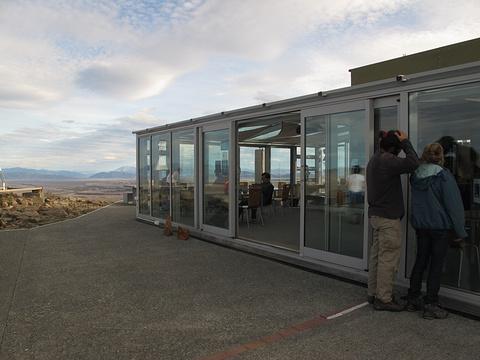 天文咖啡馆旅游景点攻略图