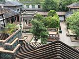 中山旅游景点攻略图片