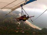 巴西旅游景点攻略图片