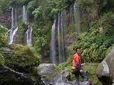 留尼旺旅游景点攻略图片