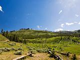 大提顿国家公园旅游景点攻略图片
