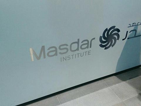 马斯达尔城旅游景点图片