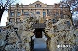 张氏帅府博物馆