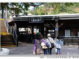 深圳旅游景点攻略图片