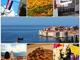 克罗地亚旅游景点攻略图片
