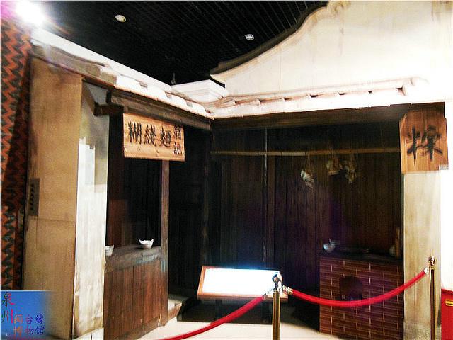 永沢色妹妹影院