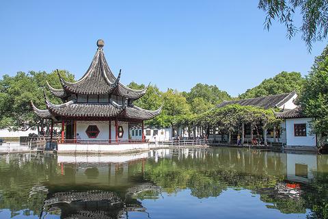 西园寺的图片