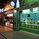 台湾美食街