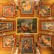 波格赛美术馆