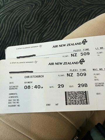 gdp增速_2018年新西兰gdp