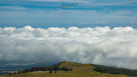 海勒卡拉国家公园旅游景点攻略图