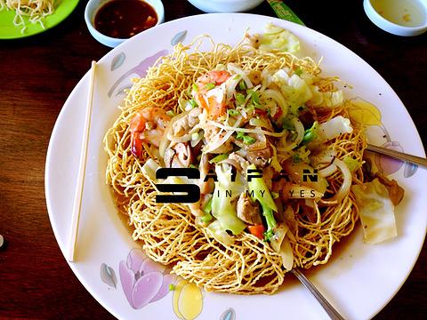 Truong's 越南饭店