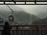 益阳旅游景点攻略图片