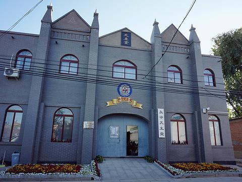 永宁古城旅游景点图片
