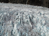 福克斯冰川旅游景点攻略图片