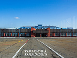 伊尔库茨克旅游景点攻略图片