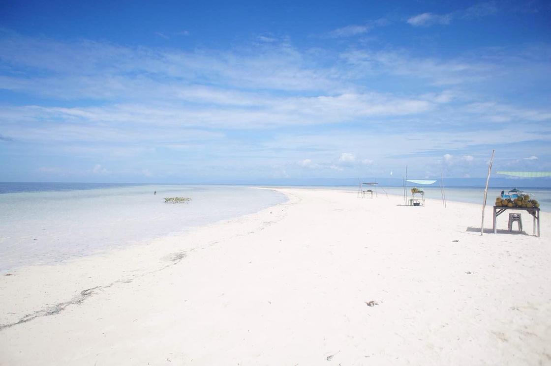 菲律宾海岛风情之旅