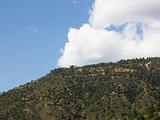 帕罗旅游景点攻略图片