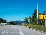魁北克旅游景点攻略图片