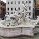 摩尔人喷泉