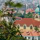 江苏路基督教堂