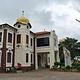 The Melaka Islamic Museum