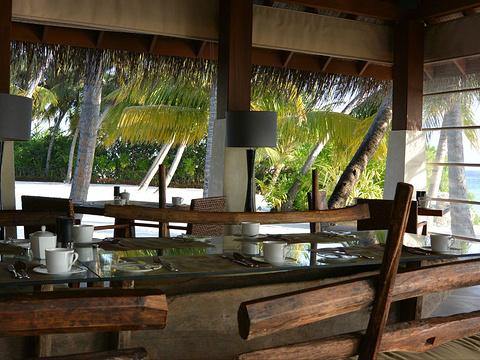 Magu餐厅旅游景点图片