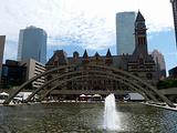 多伦多旅游景点攻略图片