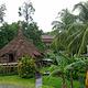 沙捞越文化村