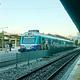 雅典火车站