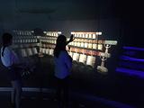 潜江旅游景点攻略图片