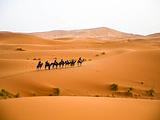 摩洛哥旅游景点攻略图片