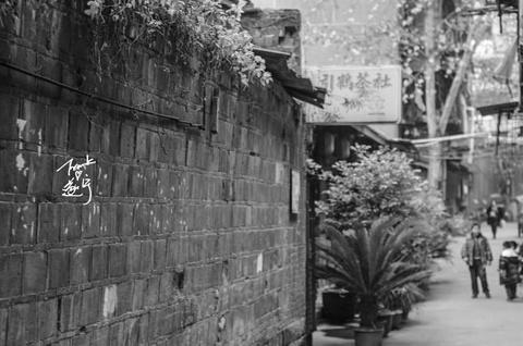 引鹤茶社旅游景点攻略图