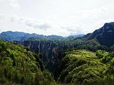 张家界旅游景点hg0088网站导航图片