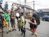 大吉岭旅游景点攻略图片