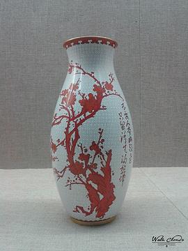 黔东南州民族博物馆