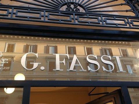 Fassi 1880旅游景点图片