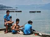 棉兰旅游景点攻略图片