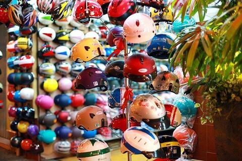 安东市场旅游景点攻略图