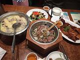 桂小厨(万象城店)