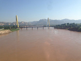克孜勒苏柯尔克孜旅游景点攻略图片