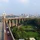 南京长江大桥