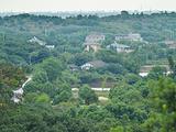 安吉旅游景点攻略图片