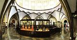 威尔士亲王子博物馆