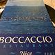 Boccacio
