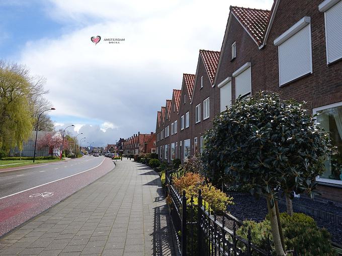 Volendams Museum图片