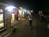 泗水旅游景点攻略图片
